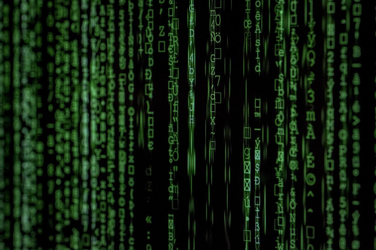 Waarom je software moet blijven updaten (veiligheid)