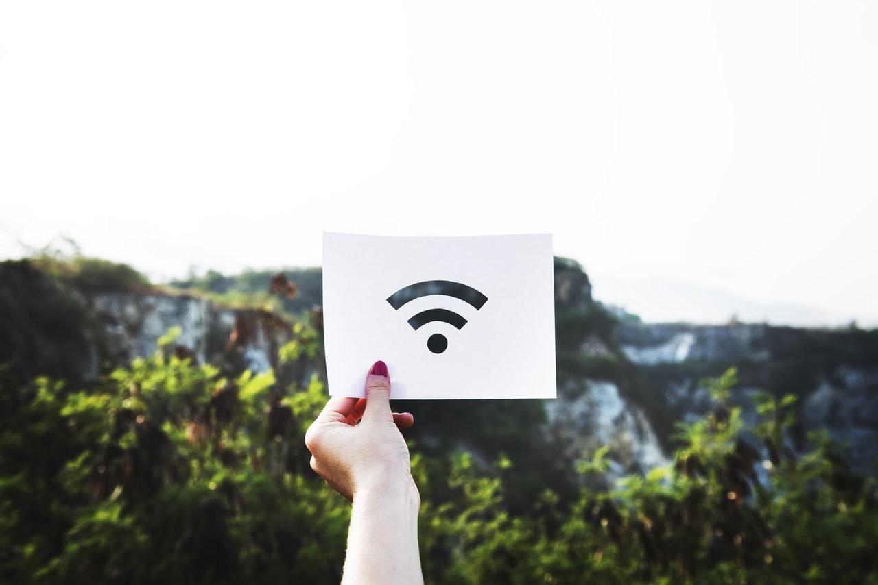 Zo beschermt een VPN je verbinding