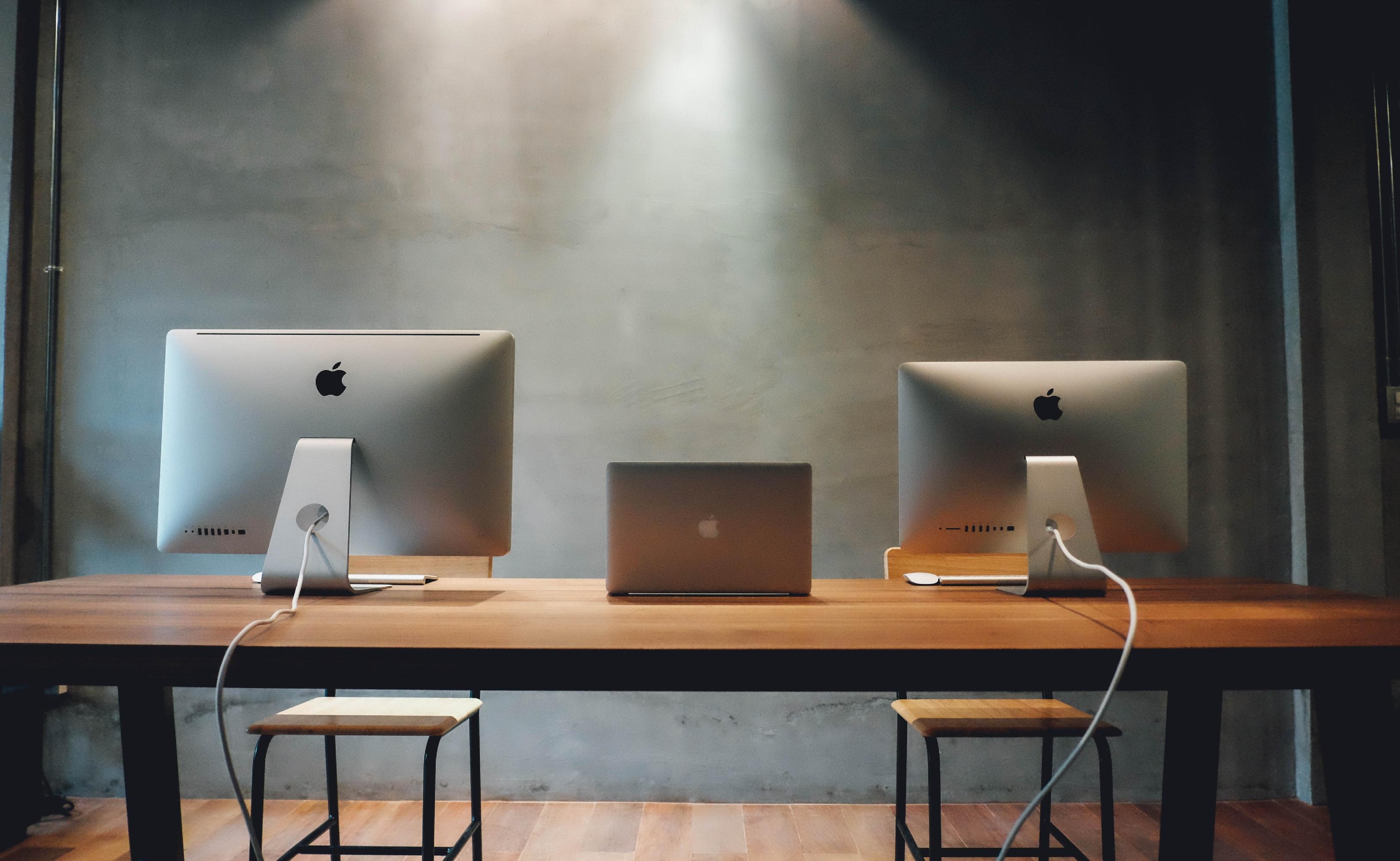 3 Handige tips om sneller te werken op je computer