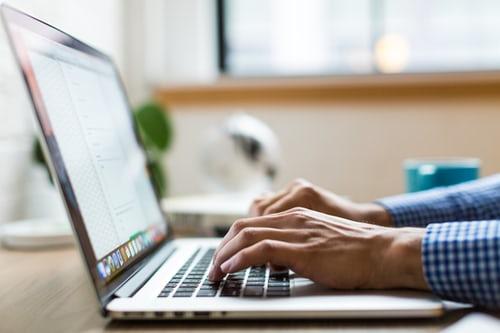 4 redenen waarom online marketing uitbesteden een goede investering is